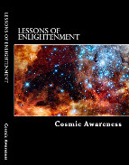 Lessons of Enlightenment