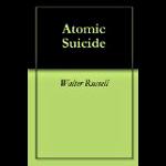 Atomic Suicide