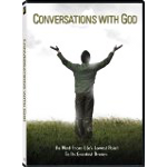 Conversations with God, The Movie