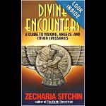 Divine Encounters