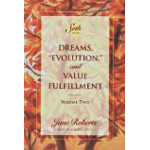 Dreams, 'Evolution', and Value Fulfillment, Vol. 2