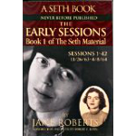The Early Sessions: Book 1