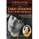 The Early Sessions: Book 2