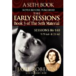 The Early Sessions: Book 3