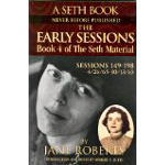 The Early Sessions: Book 4