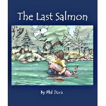 The Last Salmon