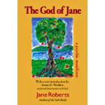 The God of Jane