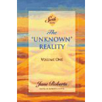 The 'Unknown' Reality, Vol. 1