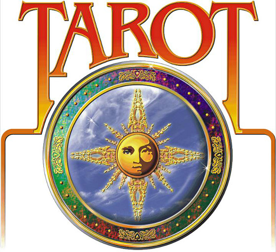 Tarot Readings Now Available!